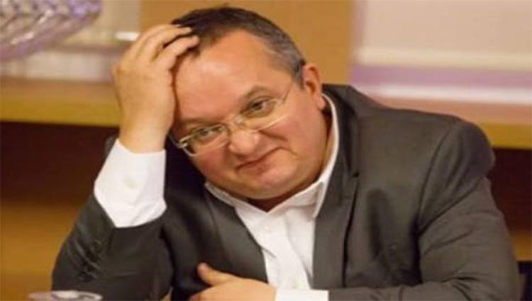 Pedro Taques será o único a ser investigado pelo STJ na questão dos Grampos em  MT