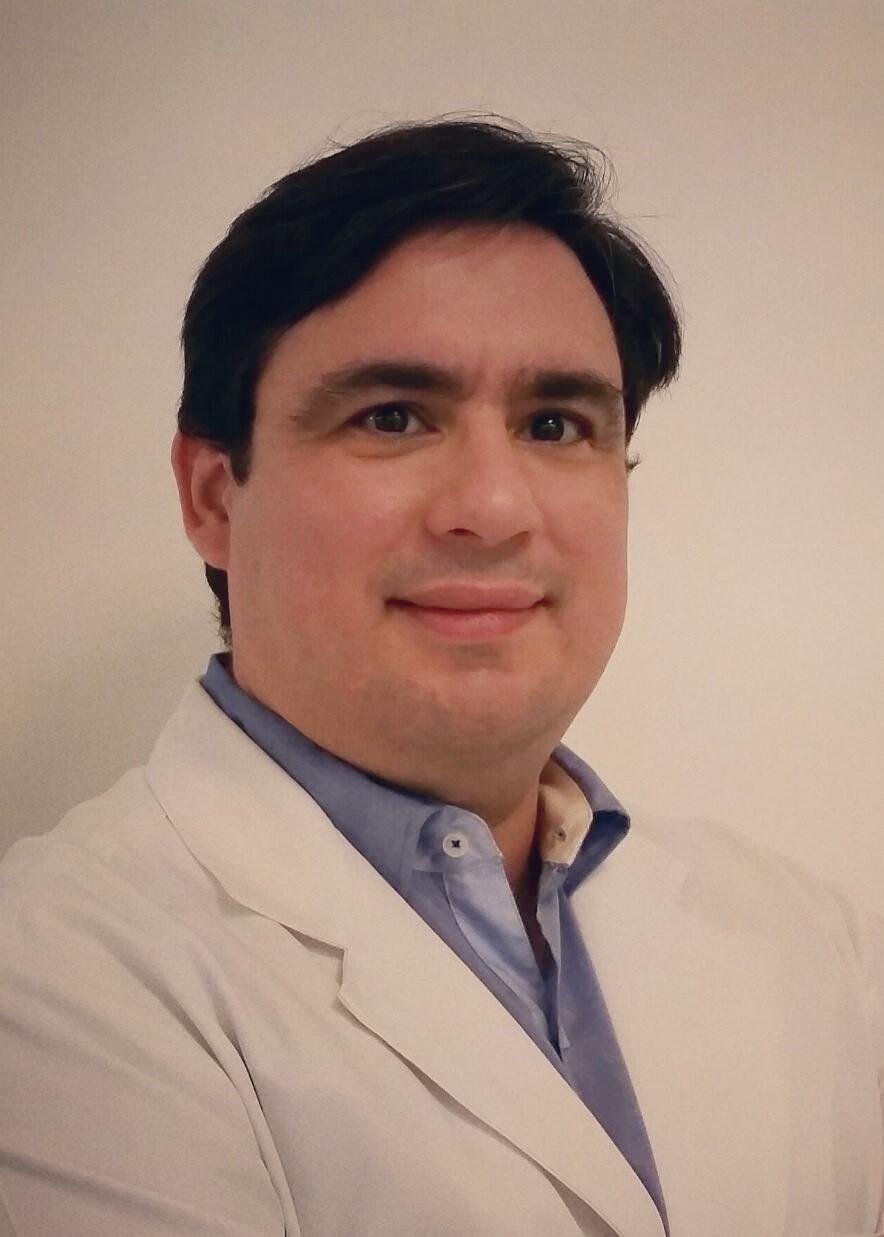 Benedito Figueiredo Jr