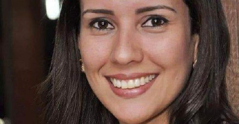 Estudante de Mato Grosso e filha de ex-prefieto é assassinada a facadas no Paraguai