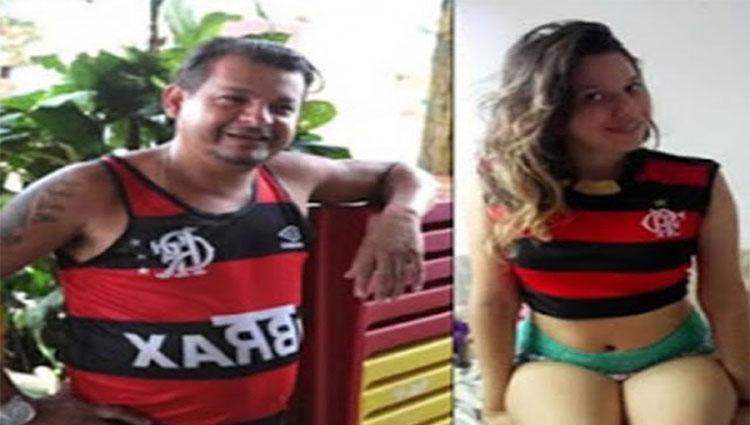 Tribunal de Justiça do Maranhão obriga amante a devolver a mulher para o Marido