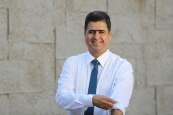 Emanuel Pinheiro