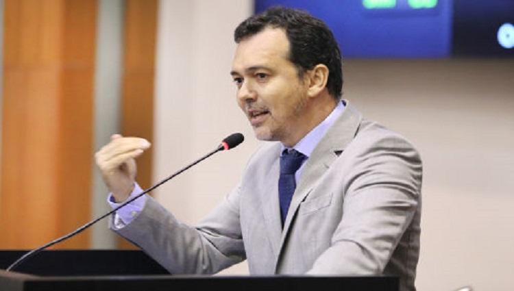 Ludio Cabral