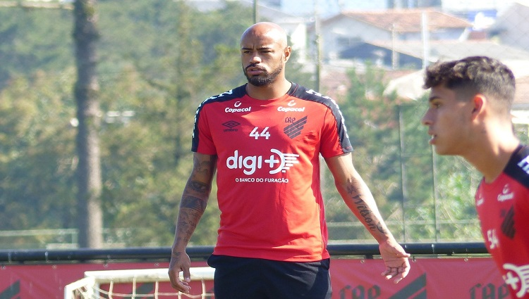 Thiago Eleno Camacho