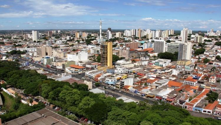 Foto: José Medeiros