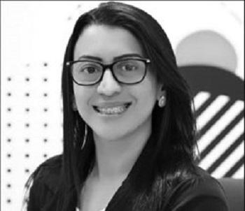 Gabriela Carvalho
