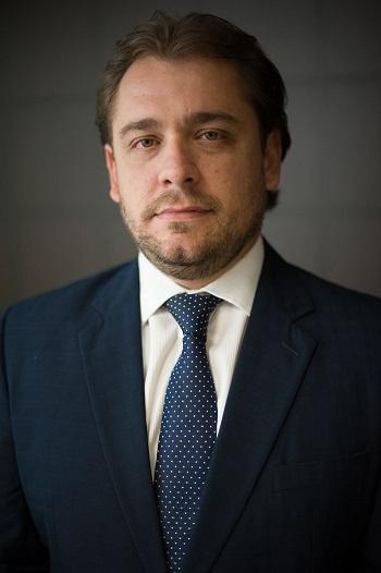 Leandro-Casadio