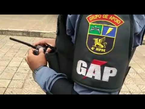GAP - VG