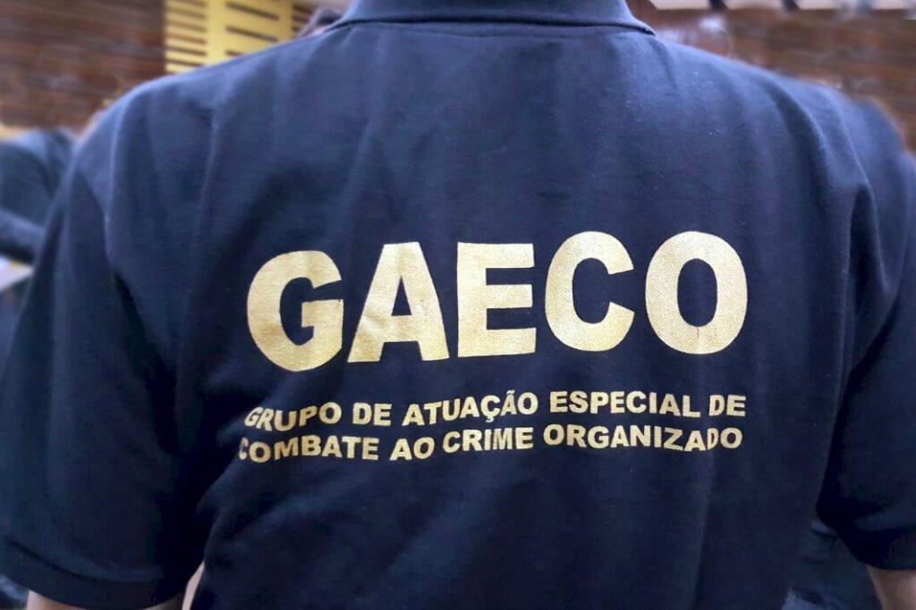 gaeco-agente-1024x683