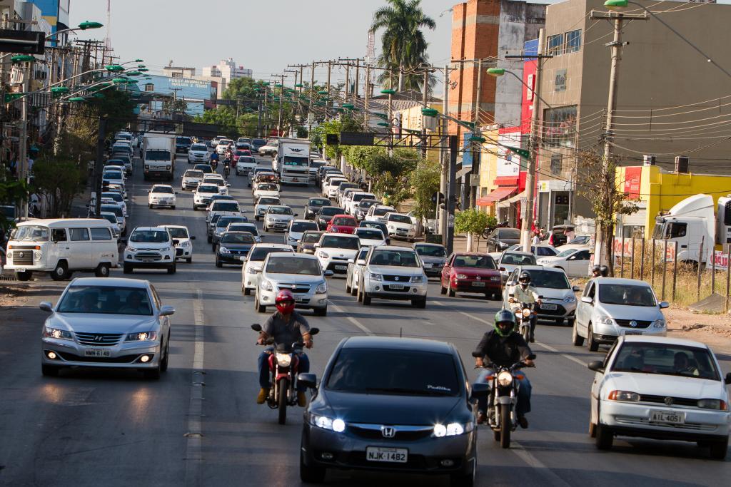 carros_avenida
