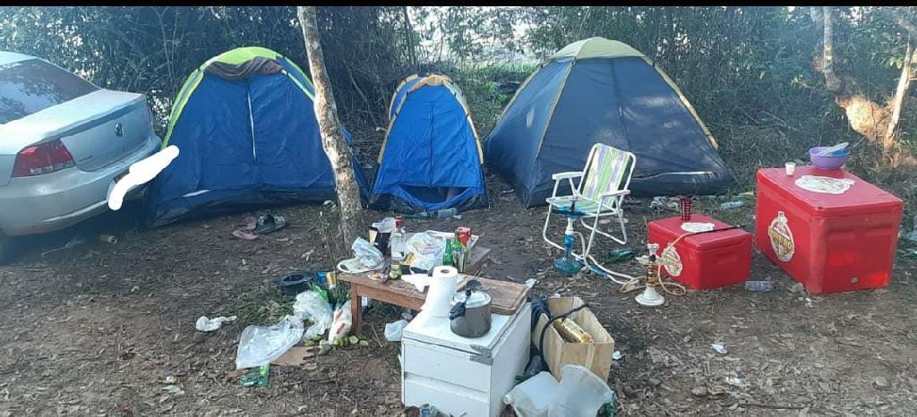 acampados_flagrados