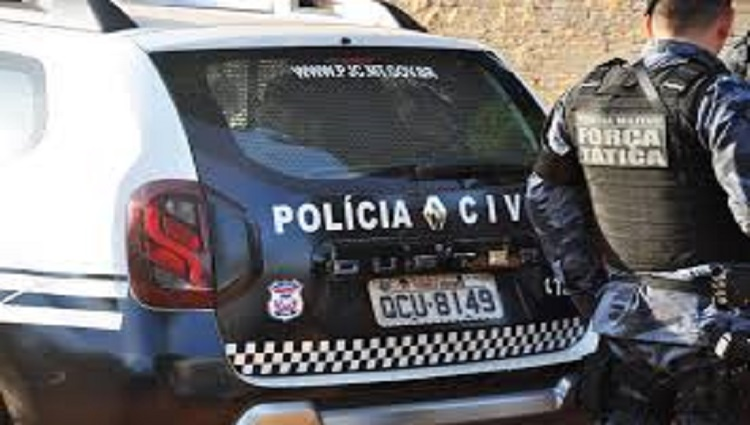 policiacivil_carro