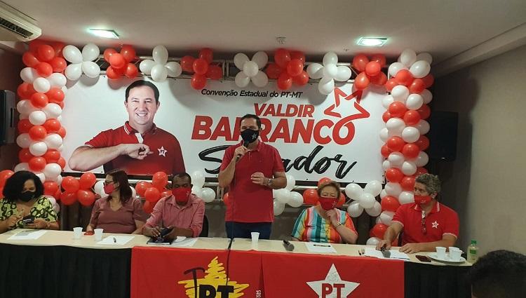 barranco_senado
