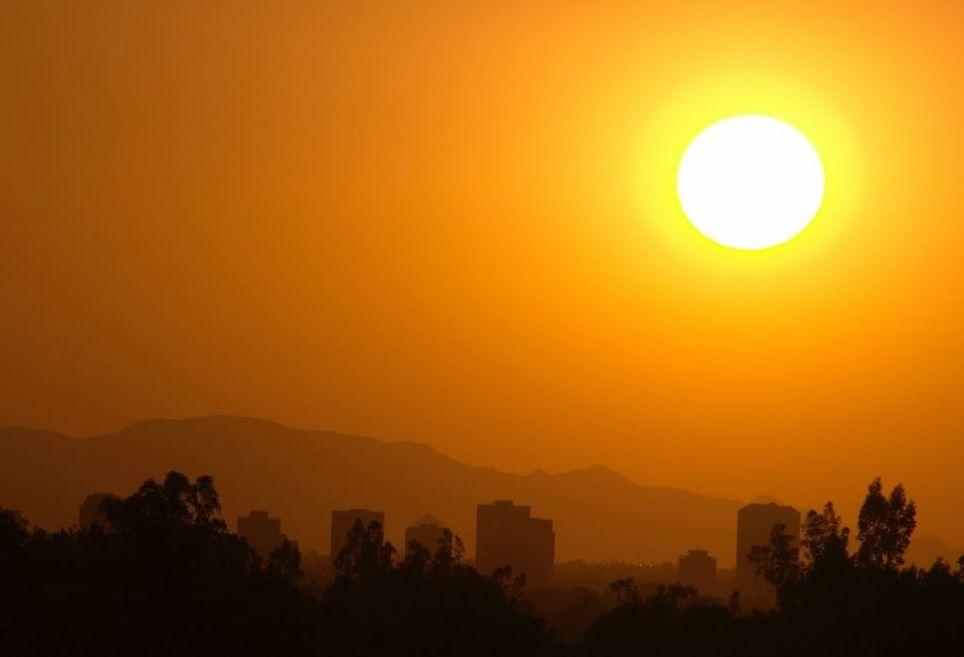 ola-de-calor-en-mexico-este-fin-de-semana-28421-1