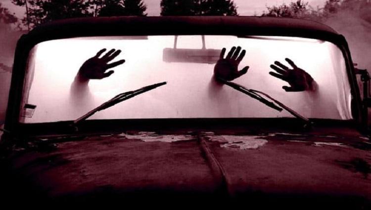 transndo_carro