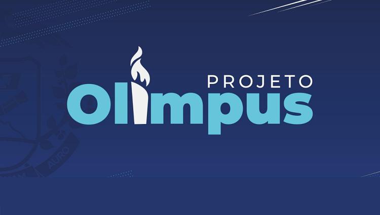 projeto_olimpus