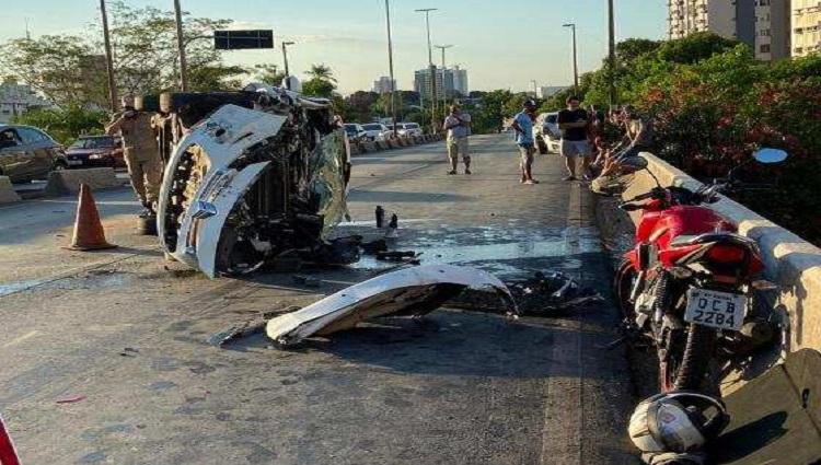 acidente_miguelsutil