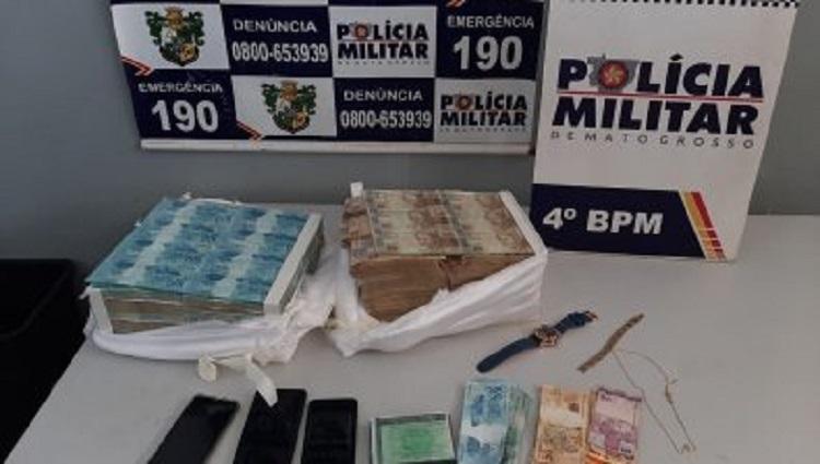 dinheiro_bandido