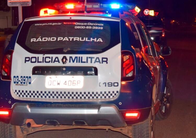 Viatura-Policia-Militar-2-agosto-2020-Só-NotíciasLucas-Torre-BBB-1024x721