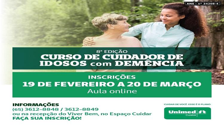 curso_idosos