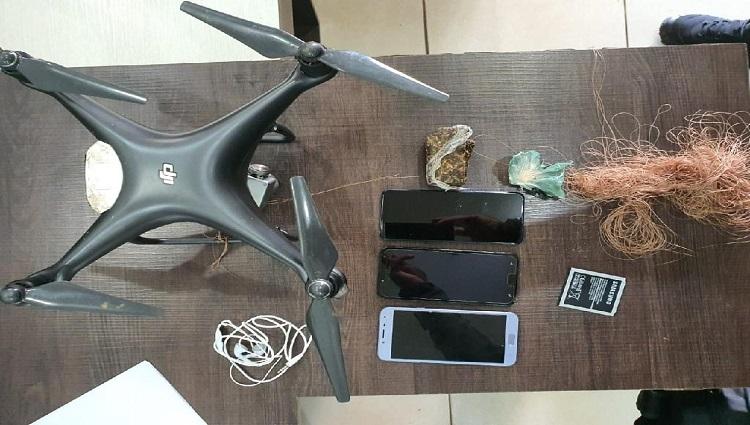 drones_celulares