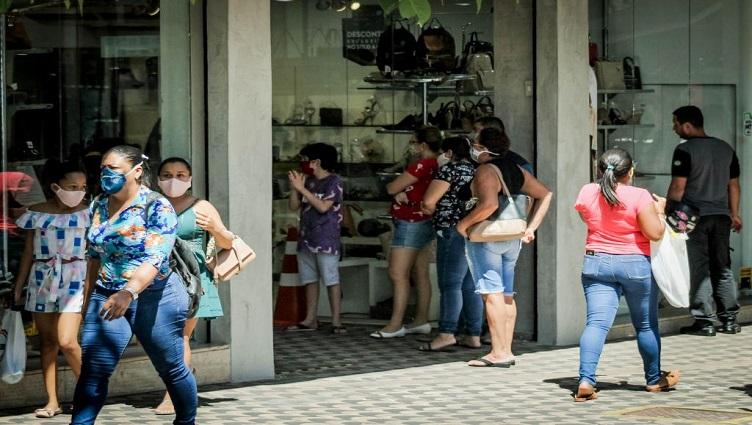 lojas_comércio