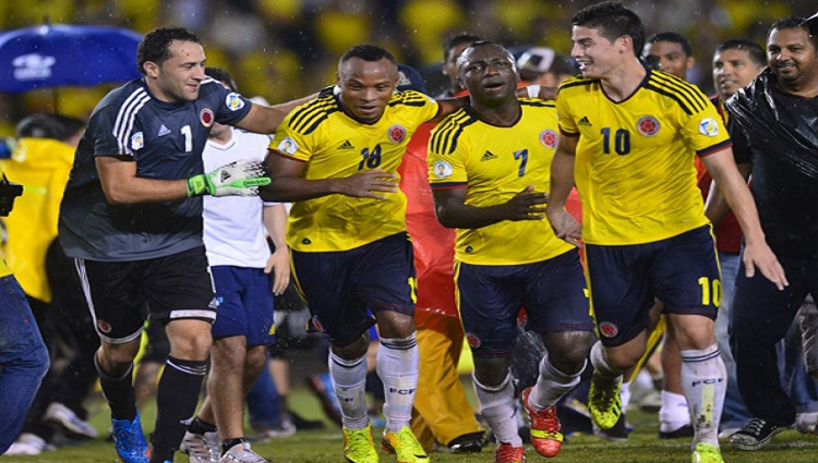 colombia_seleção