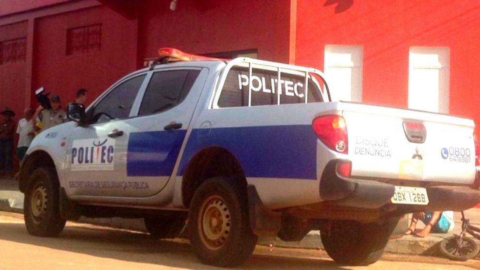 viatura-politec-990x556
