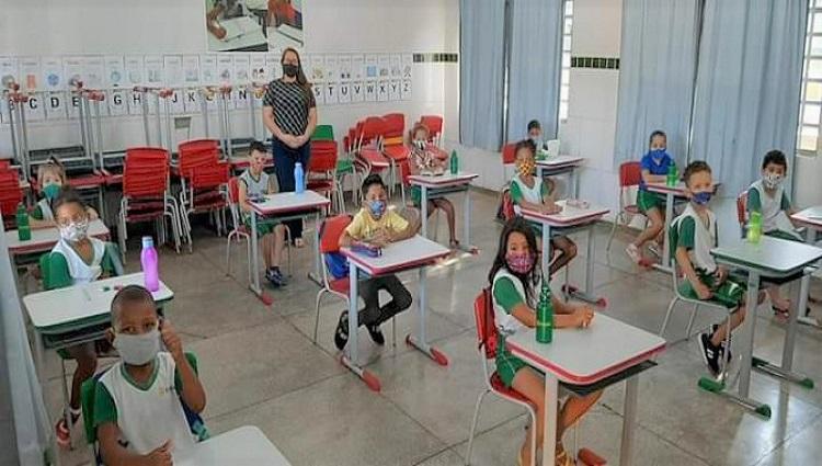 aulas_cuiabá