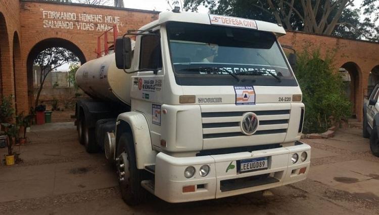caminhão_pipa
